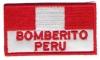 peru101