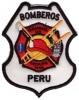 peru168