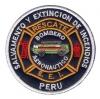 peru176