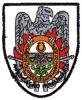 portugal012