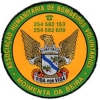 portugal020