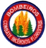 portugal031