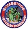portugal034