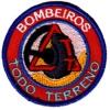 portugal036