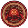 serbia002