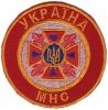ucrania010