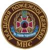 ucrania013