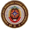 ucrania035