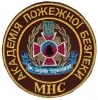 ucrania038