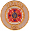 ucrania039