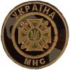 ucrania045