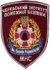 ucrania047