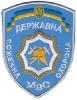 ucrania052