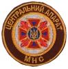 ucrania057