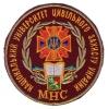 ucrania068