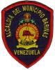 venezuela014