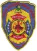 venezuela034