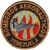 venezuela040